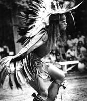Nanticoke Indian Tribe