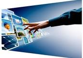 Catálogos en línea de tus productos