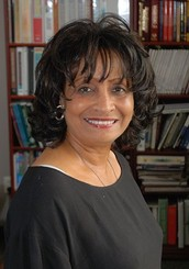 Interview with Patricia Smith: Retiring Human Resources Manager of the City of Houston's Learning and Development Center—the Center for Excellence