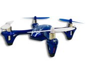 #3 Best Rated Quadcopter