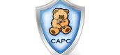 Child Abuse Prevention Center of New York