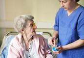 DOLE Offers Nursing Jobs for Nurses
