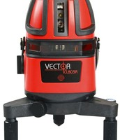 VECTOR CL803R