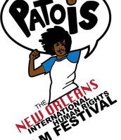 Patois Film Festival