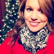 Stylist Profile: Kelsey Renchler