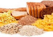 Cut Down On Carbohydrate Consumption
