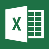 Learn the key Excel skills necessary to prepare you for a career in Accounting!