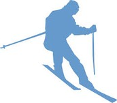 Palisades Elementary Ski Club