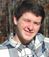 Andrew, 16