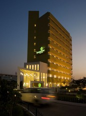 Find Close To Home Comfort at the Top Hotels in Pune