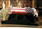 Herbert's Funeral
