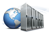 Cheap reseller hosting Services for the Long Run