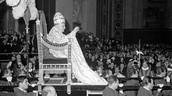 Significant Content: Vatican II