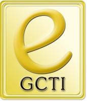 Eres la EGCTI-UPR y, por tal razón,  tu Opinión es Clave...