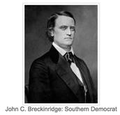 Southern Democrat