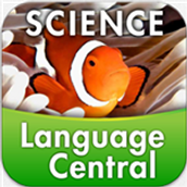 Language Central for Science Life Science Edition *FREE