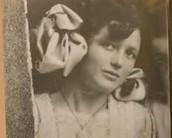 Mary Phagan's Murder