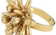 Renegade Cluster Ring - SOLD