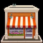 Speciality Retail