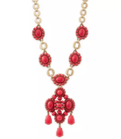 Sardinia necklace