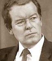 Vadim Viktorovich