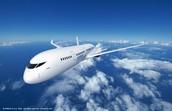 Plane Now