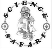 Science Safari