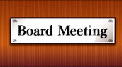 Next Quarterly Meeting Date