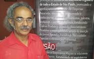 Ivo Souza