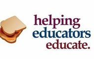 Helping educators educate