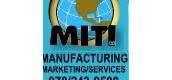 MITI Manufacturing Co.