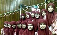 student 2011/2012