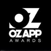 Now open: The OzAPP Awards