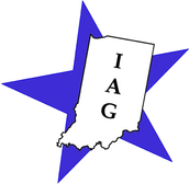 Indiana Association for the Gifted