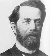 Felix Klein.