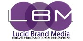 About Lucid Brand Media