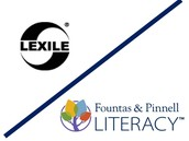 Lexile and F&P - How are these measures derived?
