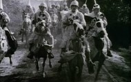 Civil War Reconstruction Era KKK Ride