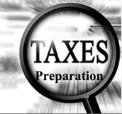 Tax Preparation: Choose the Best Option