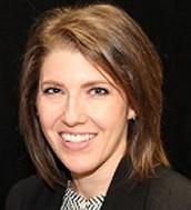 Jill Jessen, AARI Consultant
