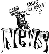 News from the Royalston Community School