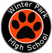 Winter Park High School