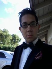 Eric Nunez