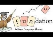 Fundations