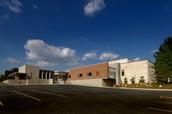 Highlandville Elementary School