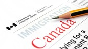 immigration and citizenship form