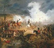 French Revolution War