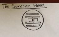 The Sumerian Wheel
