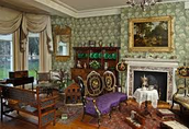 The Victorian Style