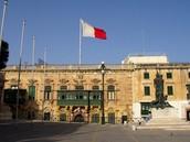Parlamento maltés